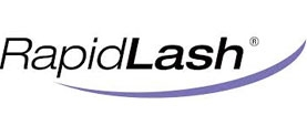 RapidLash Rocasuba, Inc.