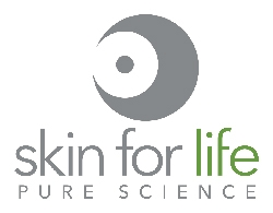 Skin for Life