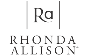 Rhonda Allison Clinical Enterprises