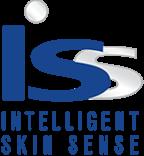 Intelligent Skin Sense