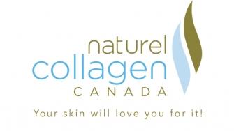 Naturel Collagen Canada