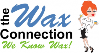 The Wax Connection