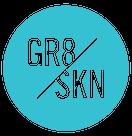 GR8/SKN