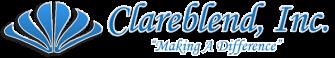 Clareblend Inc.