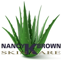 Nancy K. Brown Aesthetics, Inc.