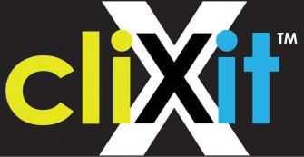 CliXit