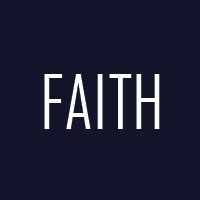 Faith Cosmetics America