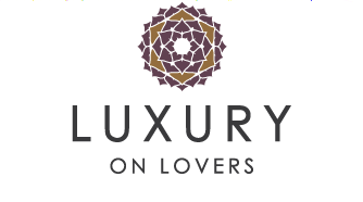 Luxury on Lovers