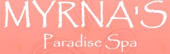 Myrna's Paradise Spa