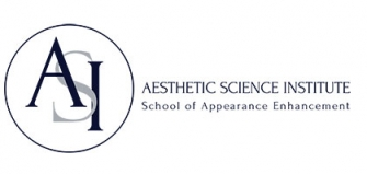 Aesthetic Science Institute