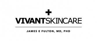 Vivant Skin Care, LLC