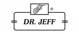 Dr. Jeff Skin Care / Beauty Attica