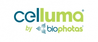 Celluma by Biophotas, Inc