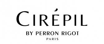 Cirepil by Perron Rigot