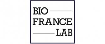 Bio France Lab