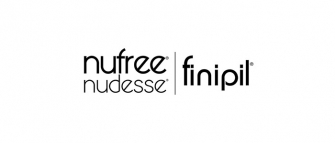 Nufree/Finipil