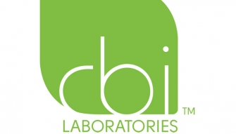 CBI Laboratories, Inc.