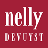 Nelly De Vuyst USA, Inc.