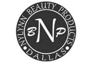 Nylynn Cosmetics