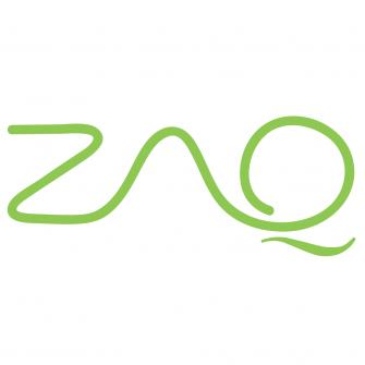 ZAQ Organic Skin + Body Care