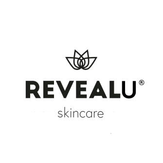 RevealU Skincare Inc