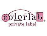 Colorlab Cosmetics