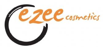 Ezee Cosmetics