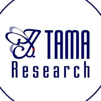 TAMA Research Corporation