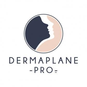 DermaplanePro
