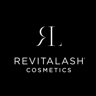 RevitaLash Athena Cosmetics, Inc.