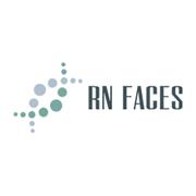 RN Faces