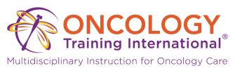 Oncology Training International (OTI)