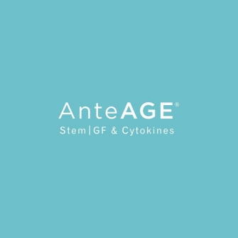 AnteAGE