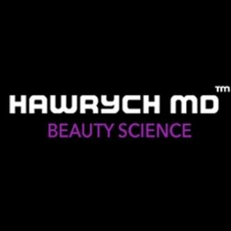 HAWRYCH MD