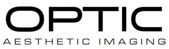 Optic Aesthetic Imaging