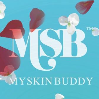 MYSKINBUDDY