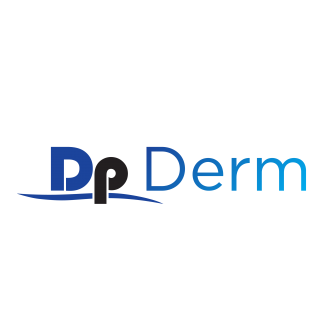 Dp Derm LLC