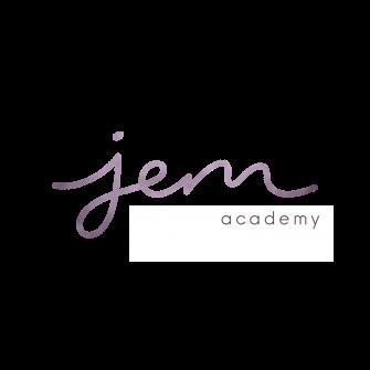 Jem Aesthetics Academy