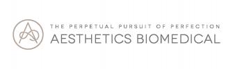 Aesthetics Biomedical® Inc