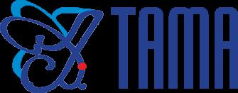 TAMA Research Corp.