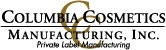 Columbia Cosmetics Mfg Inc.