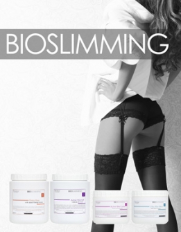 Bioslimming/Provence UK