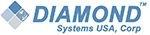 Diamond Systems USA