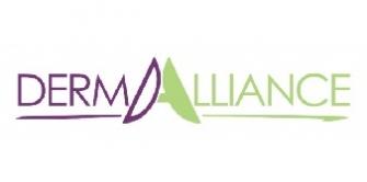 DermAlliance, LLC