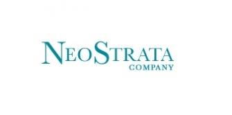 NeoStrata Company, Inc.