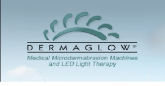 Dermaglow Aesthetic Solutions, Inc