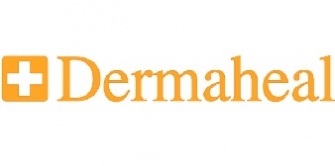 Dermaheal Cosmeceuticals