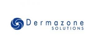 Dermazone Solutions, Inc.