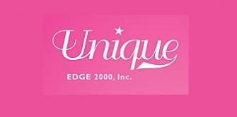 Unique Edge 2000, Inc.