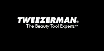 Tweezerman International